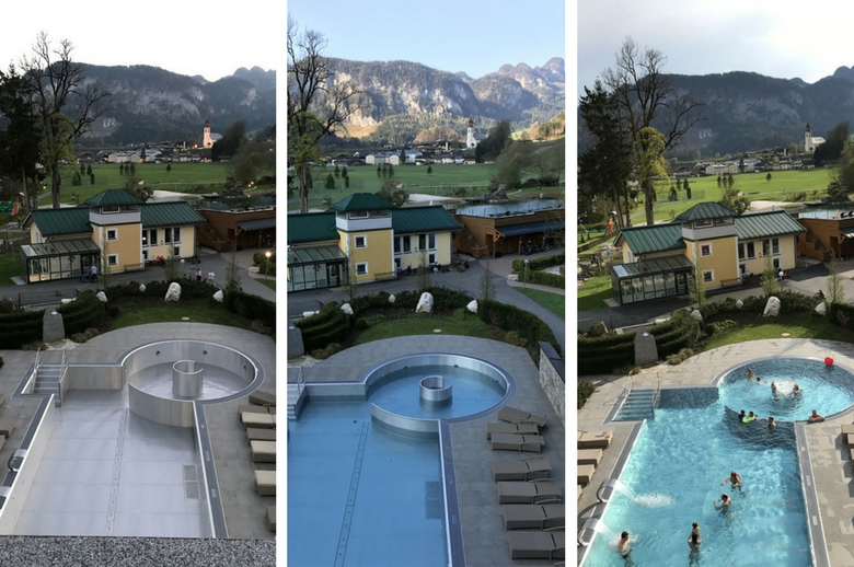 hausnummersechs_therme