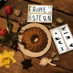 hausnummersechs_reindling_ostern