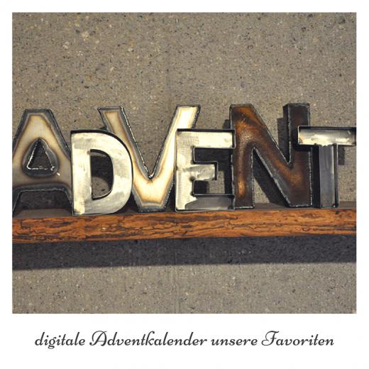 digitale Adventkalender unsere Favoriten aus Österreich