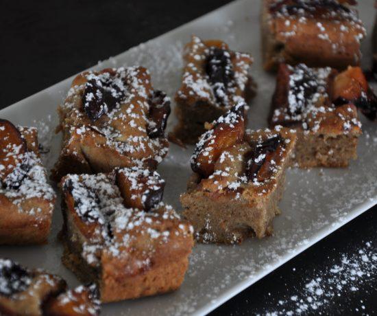 glutenfreier_Zwetschkenkuchen